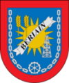 Ayuntamiento de Beriain