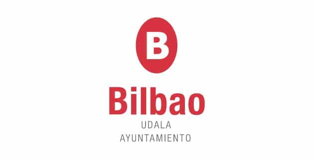 Ayuntamiento de Bilbao