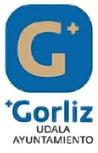 Ayuntamiento de Gorliz
