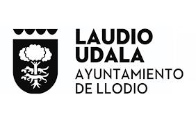 Ayuntamiento de Laudio