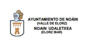 Ayuntamiento de Noain