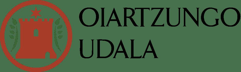 Ayuntamiento de Oiartzun