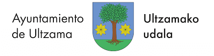 Ayuntamiento de Ultzama