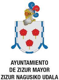 Ayuntamiento de Zizur-mayor