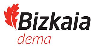 DIputación Foral de Bizkaia - Dema Agencia Foral de Empleo y Emprendimiento