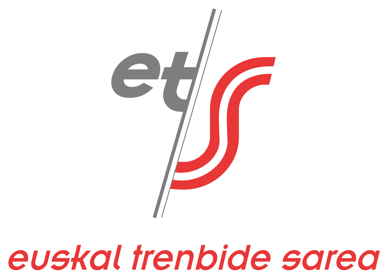 Euskal Trenbide Sarea