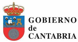 Gobierno de Cantabria