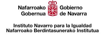 Instituto Navarro para la Igualdad