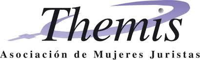 Asociación Mujeres Juristas themis