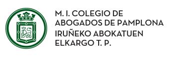 Colegio de Abogados de Pamplona