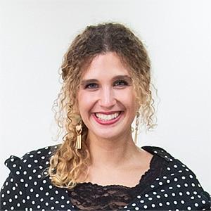 Iraia Hernández Darriba