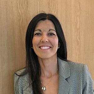 Teresa López Montero
