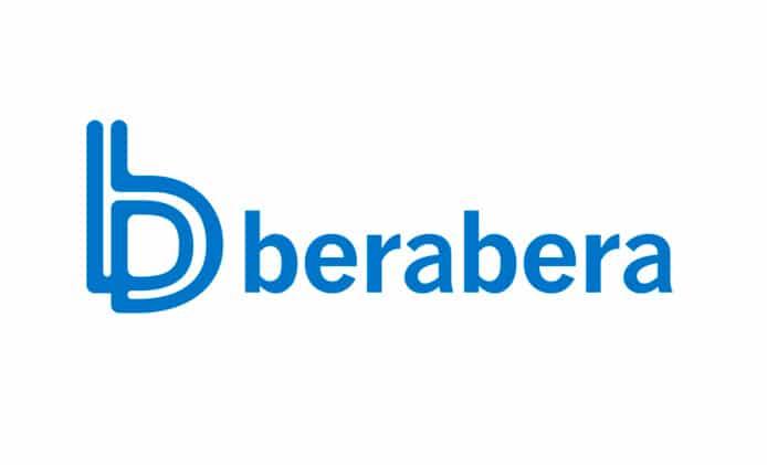 Club Balonmano Berabera