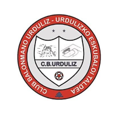 Club Balonmano Urduliz Eskubaloi Taldea