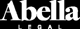 Abella Legal