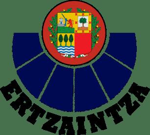 Ertzaintza - Policía Autónoma Vasca